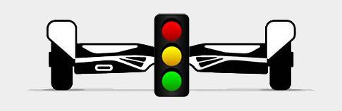 Clip Art Swegway Traffic Lights